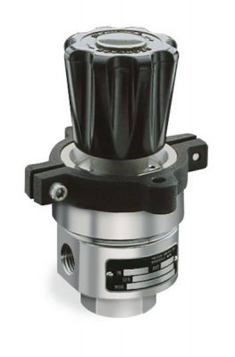 TESCOM High Pressure Regulator
